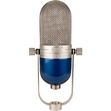 MXL 700 Condenser Microphone in Vintage Style Body Level 1
