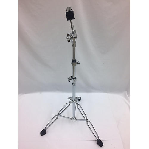 PDP by DW 700 Cymbal Stand