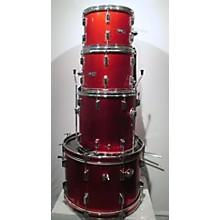 CB Percussion 700 Drum Kit