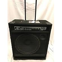 Gallien-Krueger 700 RB Bass Combo Amp