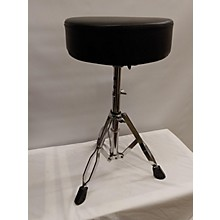 Sound Percussion Labs 700 SERIES Drum Throne