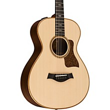 Taylor 700 Series 712e 12-Fret Grand Concert Acoustic-Electric Guitar