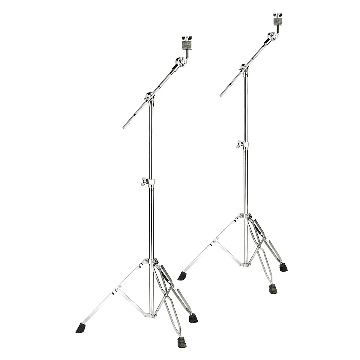 PDP by DW 700 Series Cymbal Boom Stand 2-Pack