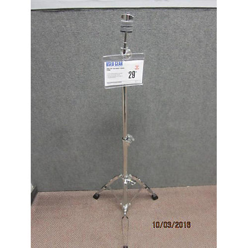 PDP by DW 700 Series Cymbal Stand