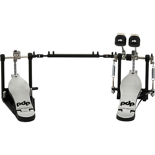 PDP by DW 700 Series Double Pedal