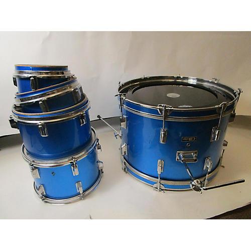 CB 700 Series Drum Kit
