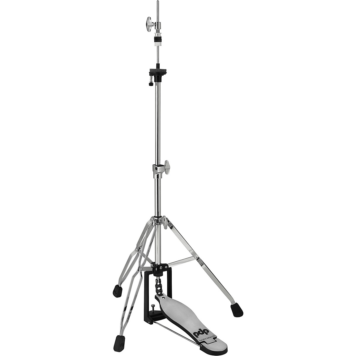 PDP by DW 700 Series Hi-Hat Stand with Three Legs