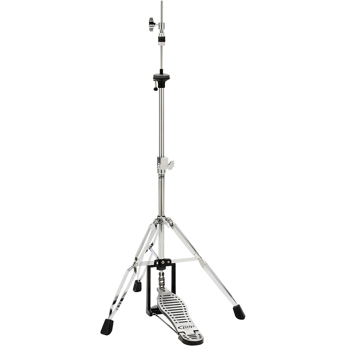 PDP by DW 700 Series Hi-Hat Stand