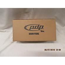PDP by DW 700 Series Kick Pedal Single Bass Drum Pedal