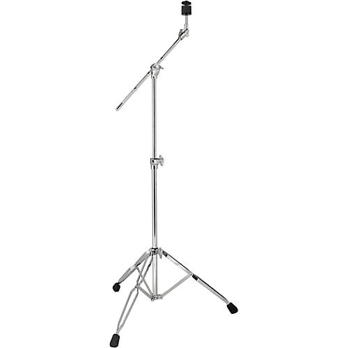 PDP by DW 700 Series Lightweight Boom Cymbal Stand