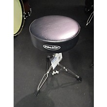 PDP by DW 700 Series Throne Drum Throne