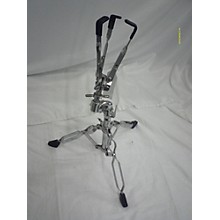 CB Percussion 700 Snare Stand