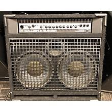 gallien krueger bass amplifier heads guitar center. Black Bedroom Furniture Sets. Home Design Ideas