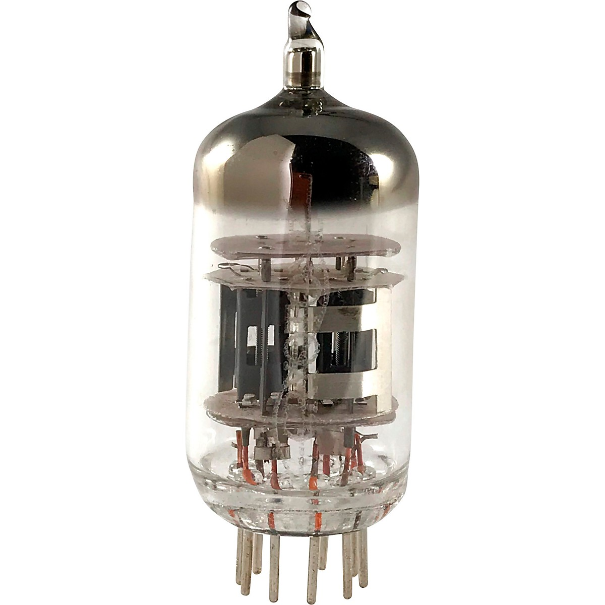 Wathen CryoTone Tubes 7025-WC Power Tube