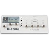 Waldorf Blofeld Desktop Synth Module  ...