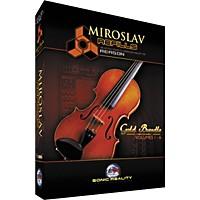 IK Multimedia Miroslav Refills Gold Bundle - Includes Volumes 1 to 6