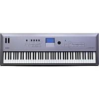 Yamaha Mm8 Music  ...