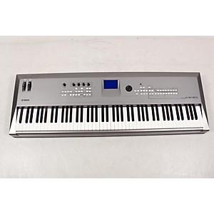 Yamaha Mm8 Music Synthesizer 888365473925