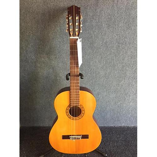 Magnum 704 Classical Acoustic Guitar