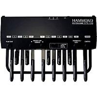 Hammond Xpk100 Midi Pedal Board For  ...