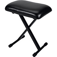 Proline Pl1100 Padded Keyboard Bench