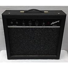 HARMONY 7084 Guitar Combo Amp