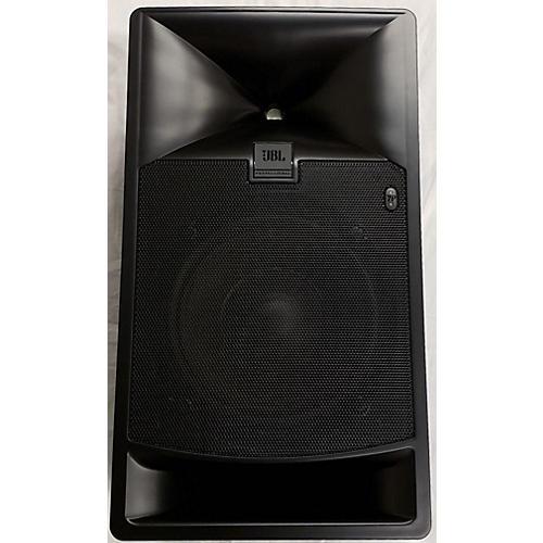 JBL 708P Powered Monitor