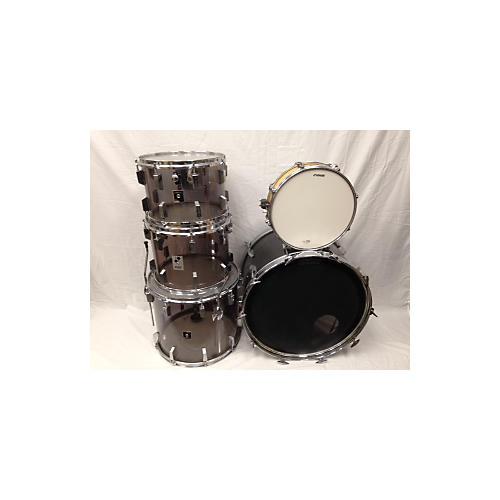 Sonor 70's Era Drum Kit