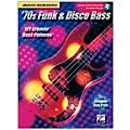 Hal Leonard '70s Funk and Disco Bass (Book/Online Audio) thumbnail