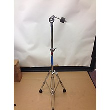 Dixon 710 LITE DOUBLE BRACED Cymbal Stand