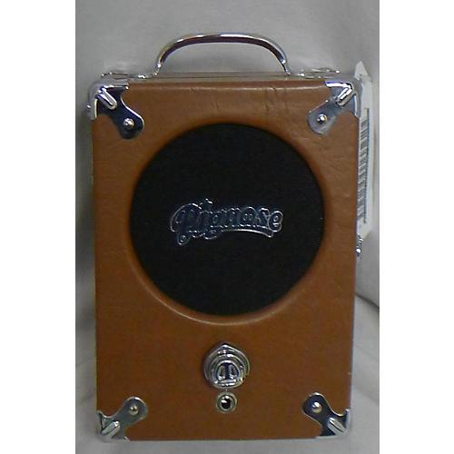 Pignose 7100 Battery Powered Amp