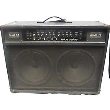 Tubeworks 7100 Guitar Combo Amp