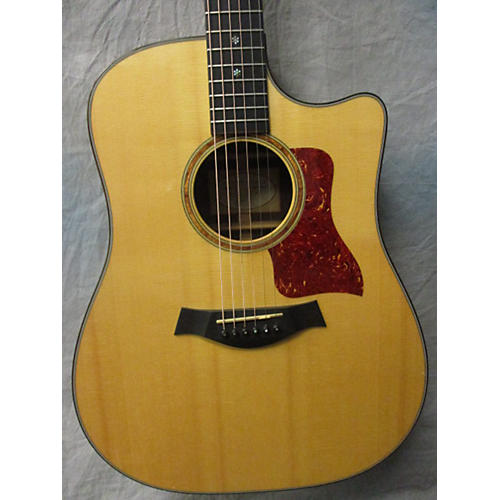 Taylor 710CE L9 Acoustic Electric Guitar