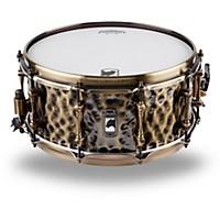 Mapex Black Panther Sledgehammer Snare  ...