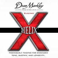 Dean Markley Helix Hd Electric Guitar  ...