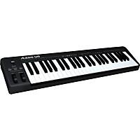 Alesis Q49 Usb/Midi Keyboard  ...