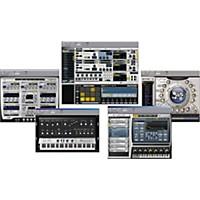 Digidesign Pro Tools Instrument Expansion Pack