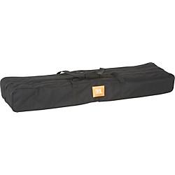 Jbl Tripod/Pole Mount Bag Black Orange