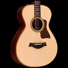 Taylor 712e 12-Fret Grand Concert Acoustic-Electric Guitar Natural