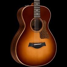 Taylor 712e 12-Fret Grand Concert Acoustic-Electric Guitar
