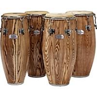 Gon Bops Alex Acuna Series Super Quinto Drum  ...