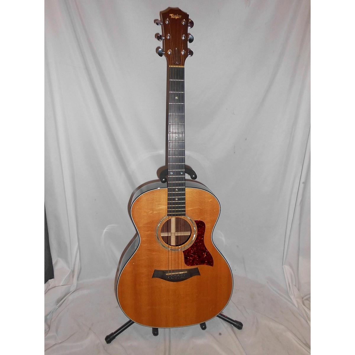 Taylor 714E Acoustic Electric Guitar