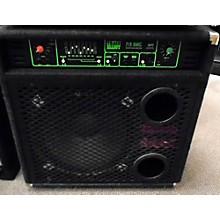 Trace Elliot 715SMC Bass Combo Amp