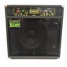 Trace Elliot 715x Bass Combo Amp