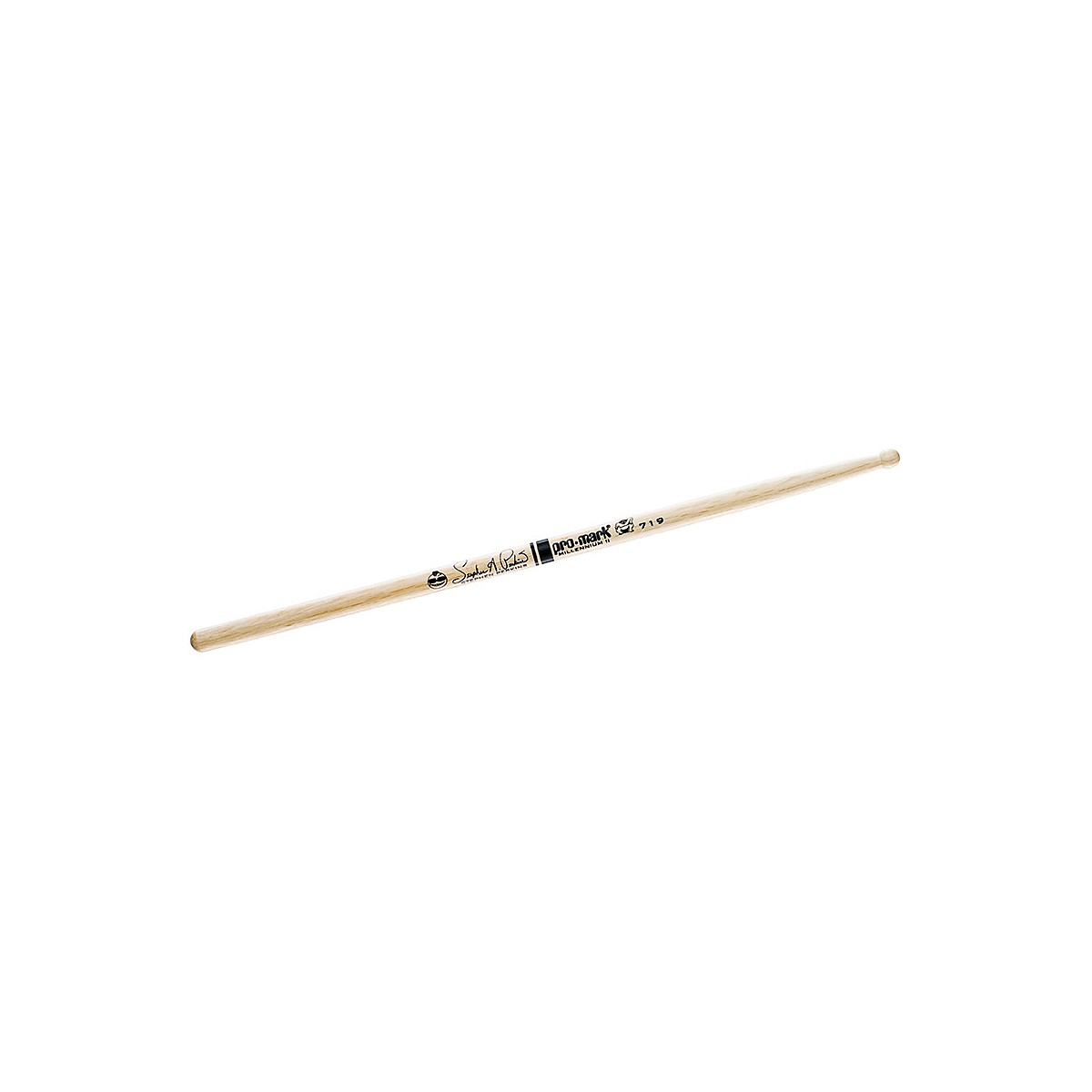 Promark 719 Stephen Perkins Signature Sticks