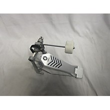 Yamaha 7210 Single Bass Drum Pedal