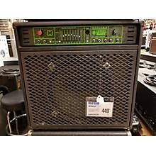 Trace Elliot 7215 1x15 Bass Combo Amp