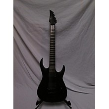 Agile 727 7 String Solid Body Electric Guitar