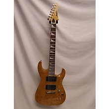 Douglas 727 7-String Solid Body Electric Guitar