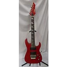 Douglas 727 Solid Body Electric Guitar